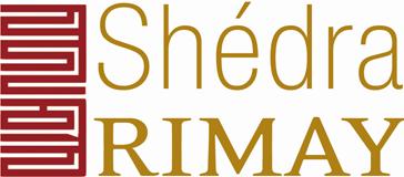 Shedra