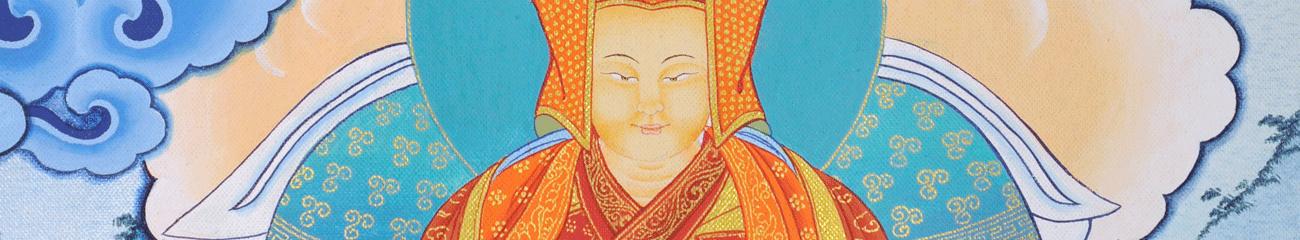 Bandeau-bouddha-general